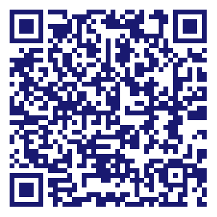 QR-Code for Chem-care Company Inc