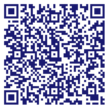 QR-Code for Chem-dry Of Moscow & Pullman