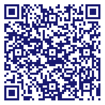 QR-Code for Chem-dry Of The Southwest
