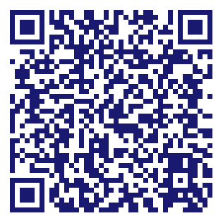 QR-Code for Chemdry Of Park County