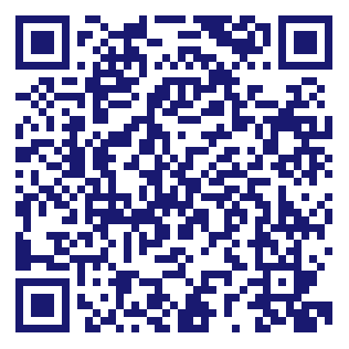 QR-Code for Chemetall Foote Corp