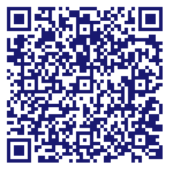 QR-Code for Chemetron Railway Products