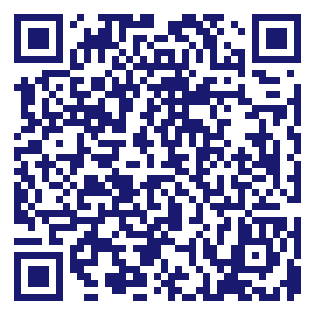 QR-Code for Chemex Industries Inc