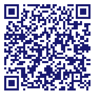QR-Code for Chemical Montana Co