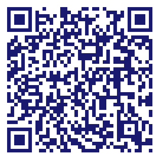 QR-Code for Chemical Systems