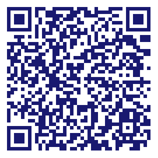 QR-Code for Chemical Tracers Inc