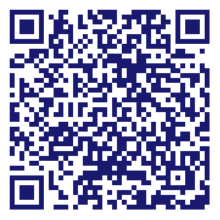 QR-Code for Chemifax