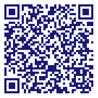 QR-Code for Chemron Corporation