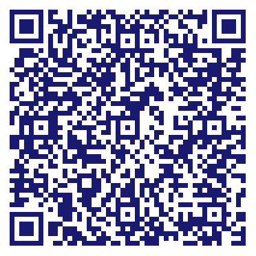 QR-Code for Chemung Area Horse Council Inc