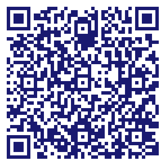 QR-Code for Chenango Valley Kennels