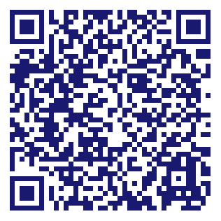 QR-Code for Cheney Construction