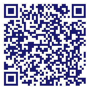 QR-Code for Cheney Engineering