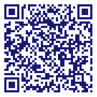 QR-Code for Chens Shop
