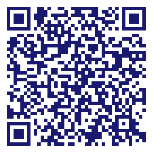QR-Code for Cher L King Phd