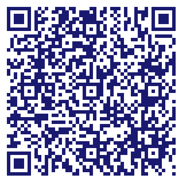 QR-Code for Cheraw United Methodist Church