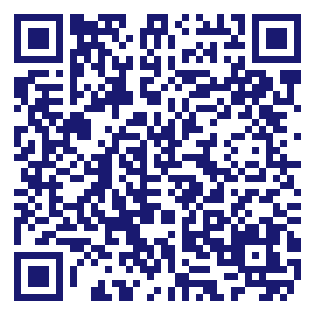 QR-Code for Cheray Farms