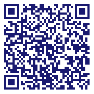 QR-Code for Cheris Hair Salon
