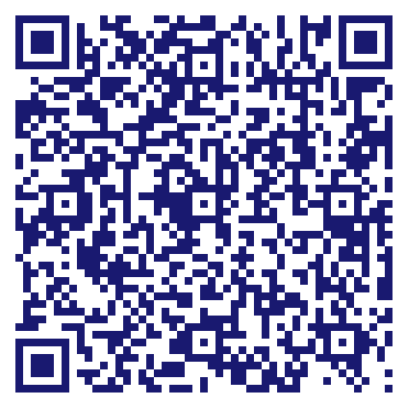 QR-Code for Cheris Parties/face Painting