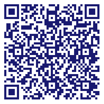 QR-Code for Cherokee Acquisition Corp