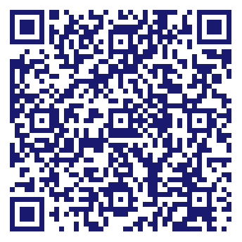 QR-Code for Cherokee Bar & Grill