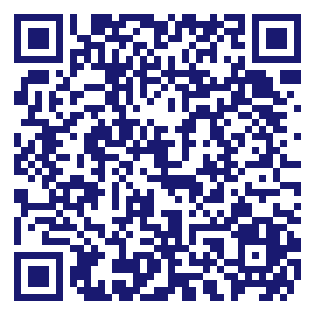 QR-Code for Cherokee Construction