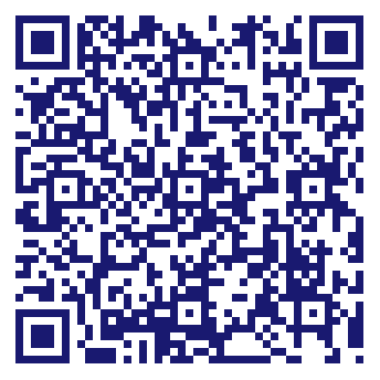 QR-Code for Cherokee County Recorder