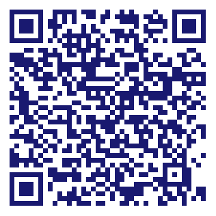 QR-Code for Cherokee Fence