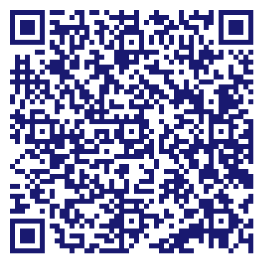 QR-Code for Cherokee Food Store 26/exxon