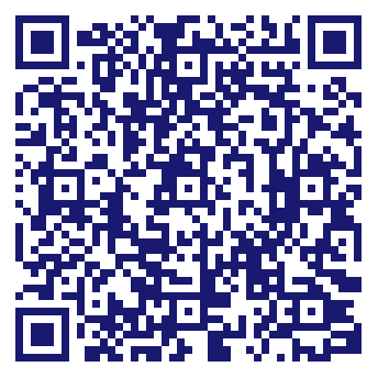 QR-Code for Cherokee General Store