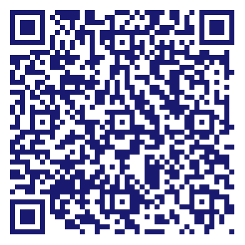 QR-Code for Cherokee Health Systems