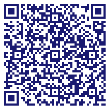 QR-Code for Cherokee Hills Baptist Church