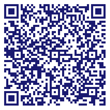 QR-Code for Cherokee Home For Child Lbrry