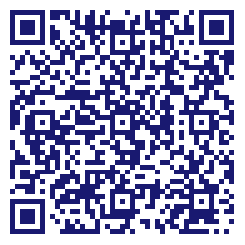 QR-Code for Cherokee Inn Of Polk County