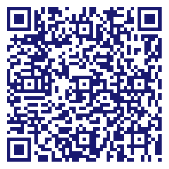 QR-Code for Cherokee Machine Works Inc