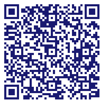QR-Code for Cherokee Manufacturing