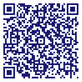 QR-Code for Cherokee Public Library