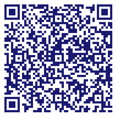 QR-Code for Cherokee United Methodist Chr