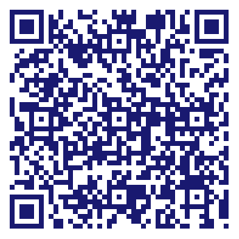 QR-Code for Cherokee Water & Gas Dept