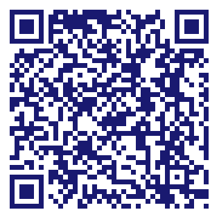 QR-Code for Cheroutes Law Firm
