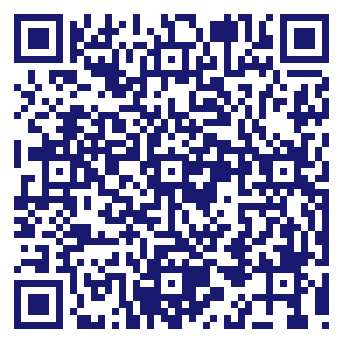 QR-Code for Cherries Ice Cream & Grill