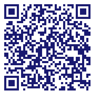 QR-Code for Cherry Barber Shop