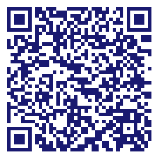 QR-Code for Cherry Communications