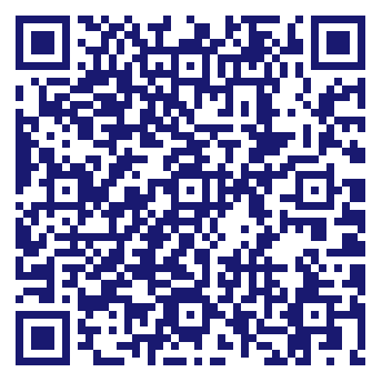QR-Code for Cherry Creek Apartments