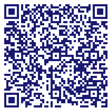 QR-Code for Cherry Creek Christian School