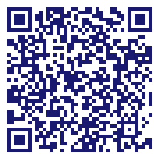 QR-Code for Cherry Creek Dental