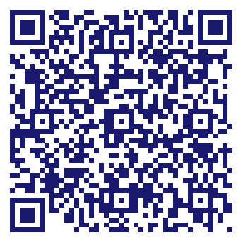 QR-Code for Cherry Creek Headstart