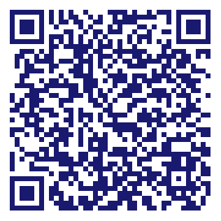 QR-Code for Cherry Creek Orchards