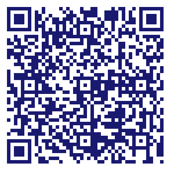 QR-Code for Cherry Creek Radio Ksub Kxbn