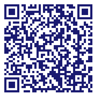 QR-Code for Cherry Creek Radio