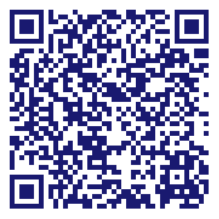 QR-Code for Cherry Foos Orchard